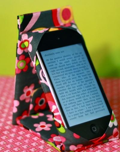 5cc954b365 8 okostelefon hátlap és I-phone tok lányoknak házilag