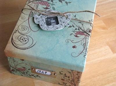 szülinapi ajándékok 18 szülinapra Szülinapi ajándék ötletek szülinapi ajándékok 18 szülinapra