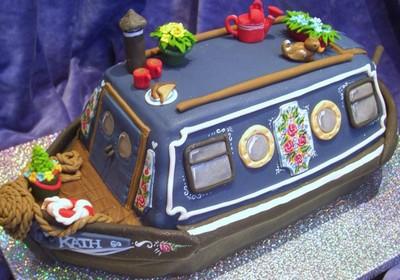 születésnapi torta ötletek Torta képek születésnapi torta ötletek