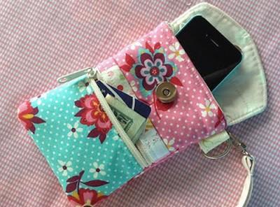 szülinapi ajándék ötletek lányoknak Lányoknak ajándék szülinapi ajándék ötletek lányoknak